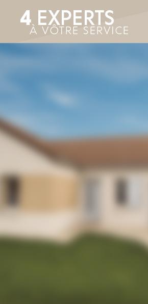 construction maisons individuelles poitiers chatellerault vienne 86, fontenay le comte vendee 85, angouleme charente 16, saintes charente-maritime 17, niort deux-sevres 79. immobilier terrain + maison